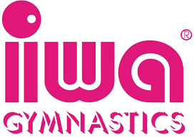 IWA-Gymnastics